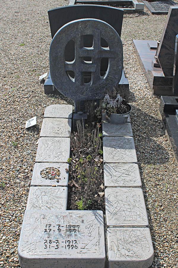 PV-gm-Begraafplaats-1